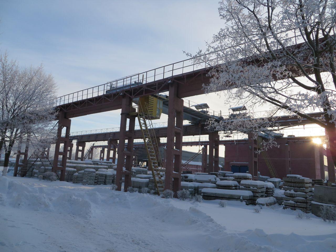 Смолевичи завод железобетонных изделий плита жб покрытий ребристый